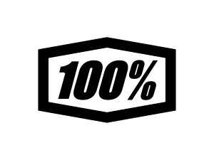 100% - SPORT PERFORMANCE GEAR