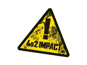 4&2IMPACT