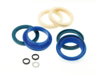 vedantes enduro fk-6650 fox 32mm