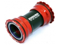 mov.pedaleiro enduro torqtite bb xd-15 bkc-0660red