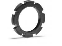 anilha fixação crank motor bosch