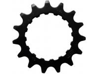 roda pedaleira ebike bosch 42d ger.4