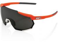 oculos 100% racetrap oxyfire lentes preto