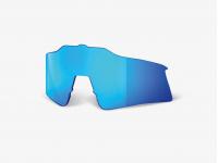 lentes 100% oculos speedcraft sl hiper blue