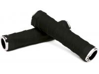punhos electra ticino wrap-black 750021