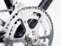 pedaleiro electra ticino 8vel. 172,5*50/39 750034