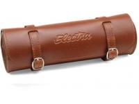 bolsa cilindro electra vintage brown 378638