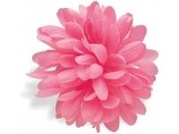 flor guiador electra pink chrysanthemum 328638