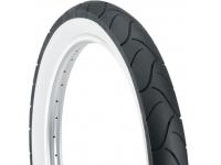 pneu electra fatti-o branco 24*3.0 688337