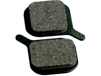 pastilhas fibrax cannondale (coda) ash950
