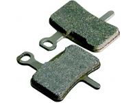 pastilhas fibrax diatech anchor ash932