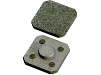 pastilhas fibrax formula hydraulic ash945