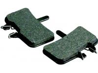 pastilhas fibrax hayes mechanical/promax ash920