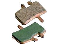 pastilhas fibrax hayes mec. sintetico ash920s
