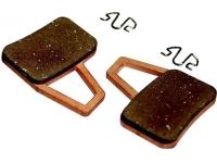 pastilhas fibrax hayes el camino sintetico ash921s