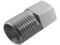 conector trav.disco hidr. 10mm fibrax fcb3320(1un)