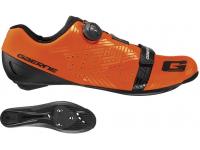 sapatilhas gaerne carbon g.volata orange