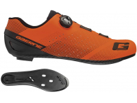 sapatilhas gaerne g.tornado orange