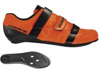 sapatilhas gaerne g.record orange
