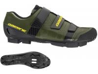 sapatilhas gaerne g.laser forest green