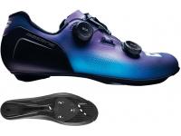 sapatilhas gaerne carbon g.stl iridium