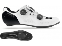 sapatilhas gaerne carbon g.stl white