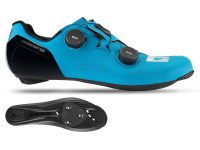 sapatilhas gaerne carbon g.stl light blue