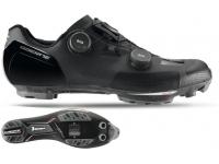 sapatilhas gaerne carbon g.snx black