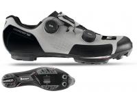 sapatilhas gaerne carbon g.snx grey