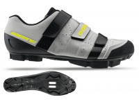 sapatilhas gaerne g.laser grey