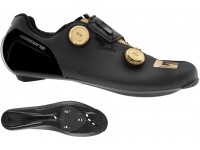 sapatilhas gaerne carbon g.stl gold