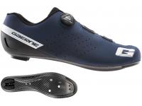 sapatilhas gaerne carbon g.tornado blue