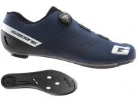 sapatilhas gaerne g.tornado blue