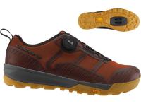 sapatilhas gaerne g.oak brown