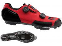 sapatilhas gaerne carbon g.snx red