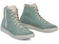 sapatilhas gaerne 14 voyager city casual green