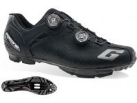 sapatilhas gaerne carbon g.sincro+ black