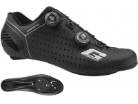 sapatilhas gaerne carbon g.stilo black