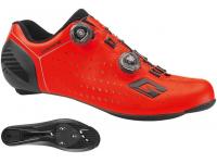 sapatilhas gaerne carbon g.stilo red