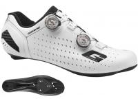 sapatilhas gaerne carbon g.stilo white