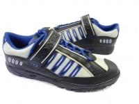 sapatilhas gaerne freeride sport azul nº46