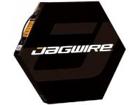 cx. espiral mudança jagwire prt4mm*50mlex-s bhl200