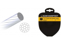 cabo travao jagwire road-2750mm-sram/shim.96ss2750
