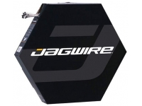 cx. cabos mudança jagwire 2300mm-shim.6009862/100u