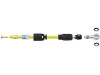 ponteiras tubo oleo jagwire hidraulico f.r1 hfa502