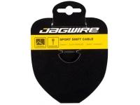 cabo mudança jagwire ss-2300mm-shim.73ss2300