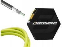 cx. espiral mudança jagwire green 4mm*10m zhb813