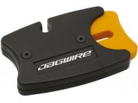 ferramenta jagwire corte tube oleo wst-033