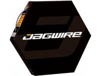 cx. espiral mudança jagwire cinz4mm*30mlex-sbhl458
