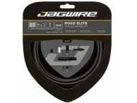 cabo/esp.mud.jagwire road elit prt rck400/kit comp